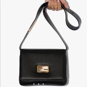 Fendi ID Medium Shoulder bag